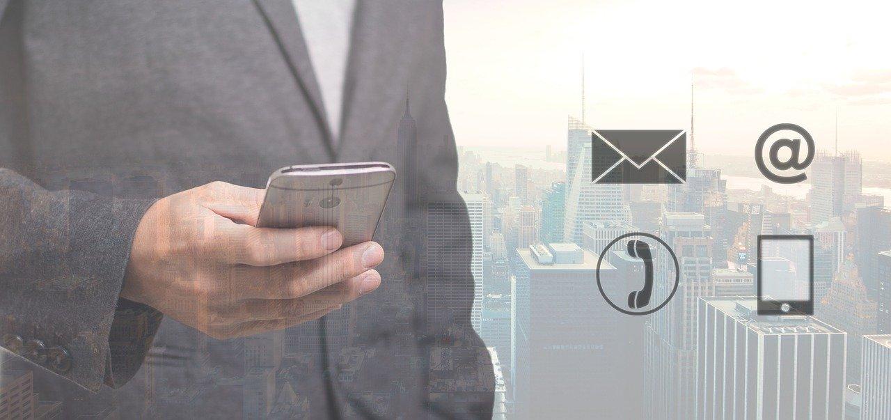 Enregistrez une marque dans la Trademark Clearinghouse (TMCH)